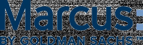 Goldman Sachs Bank USA - customer reviews and ratings